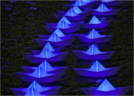 boat-11_detail_em - copia