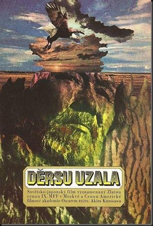 Dersu_Uzala-651894852-large