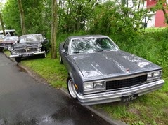2015.05.14-025 Chevrolet