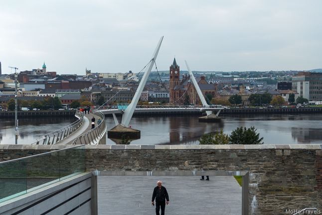 Derry to Belfast (90 of 127)