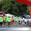 maratonandina2015-049.jpg