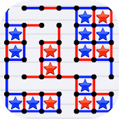 Download Dots and Boxes APK to PC