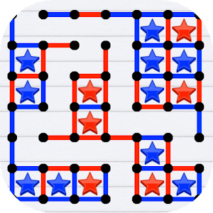 Dots and Boxes APK