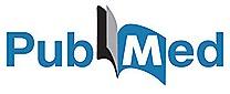 pubmed-logo