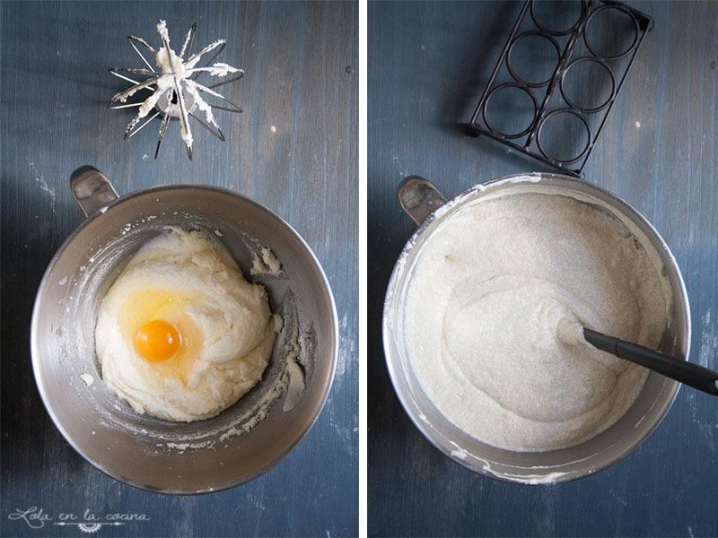 bizcocho-mantequilla-tostada-3