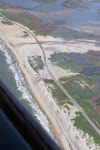 Outer Banks Flight - 06052013 - 006