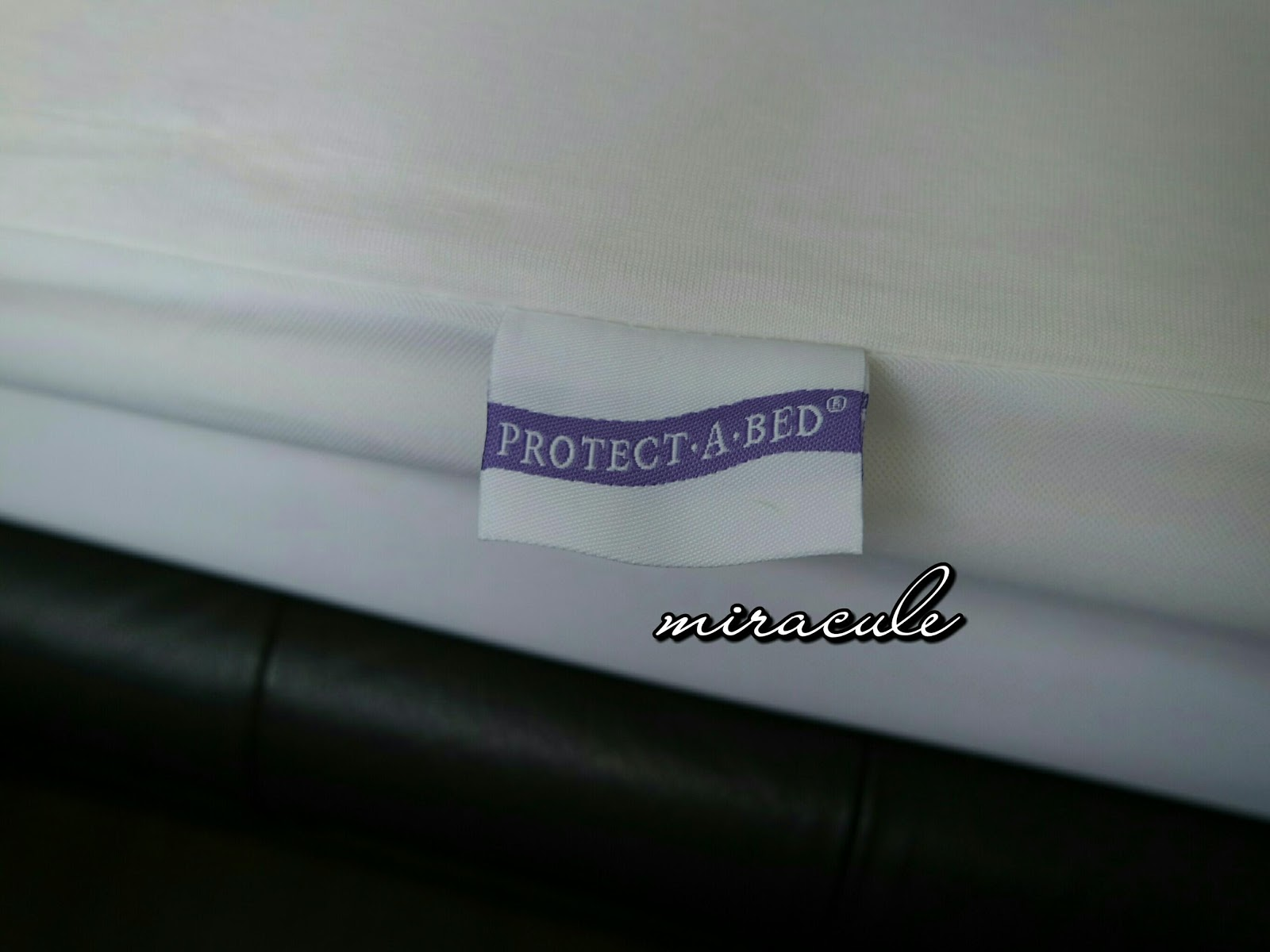 protect w ks premium pab product aus mp protector bed prem a mattress