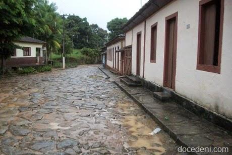 São Pedro do Itabapoama16
