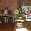 camp discovery - Tuesday 038.JPG
