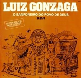luiz_sanfoneiro_frente-500x482
