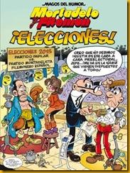 portada-del-proximo-album-mortadelo-filemon-elecciones-1442936818891