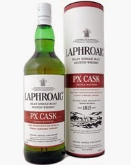 laphroaig_px_cask_triple_matured-p
