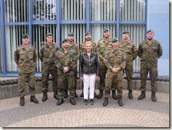 Bad Salzungen Schulen und Bundeswehr 006