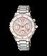 Casio Sheen : SHE-3505SG