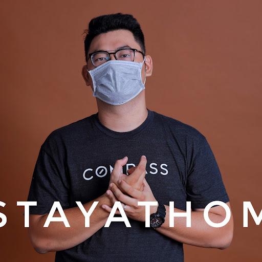 Duy QuangPhạm's Avatar