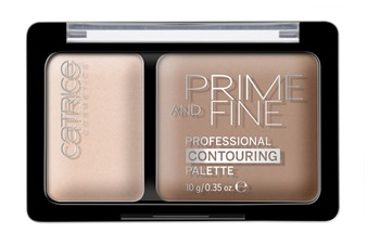 Catr_Contouring_Palette_10