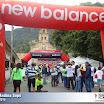 maratonandina2015-007.jpg