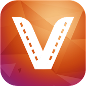 Tube Video Download All Videos APK for Bluestacks