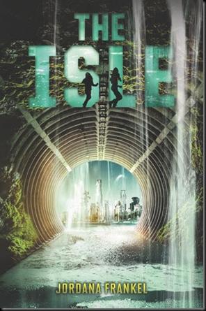 the-isle