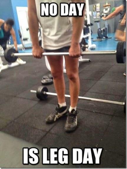 leg-day-workout-004