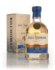 kilchoman-100-islay-5th-edition-whisky