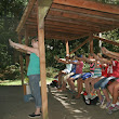 camp discovery - Wednesday 119.JPG
