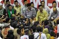 20140618Dukungan-Untuk-Jokowi-180614-wsj-3