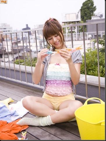 Yumi Sugimoto_53705-0006
