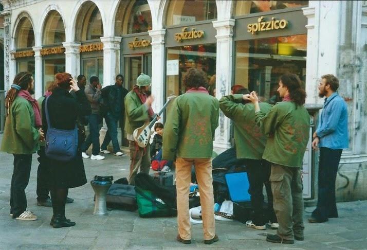 2001 3 Carnevale 1