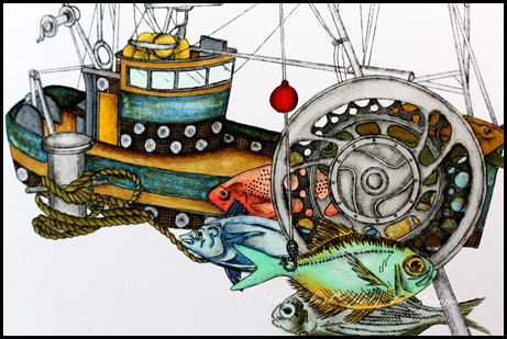 BoatFishReel clsupWM