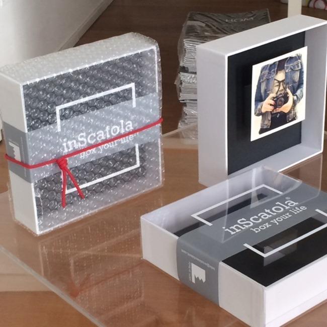 inScatola_box_your_life