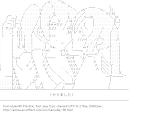 [AA]Zuikaku & Kaga (Kantai Collection)