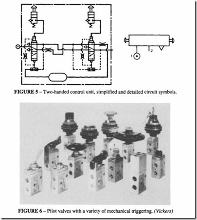 Valves and Sensors-0531