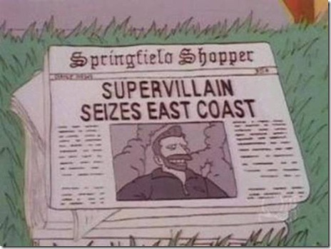 simpsons-news-headlines-025