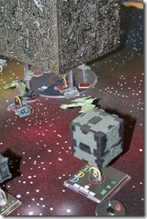 Star Trek Attack Wing 021