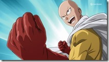 One Punch Man - 01 -50