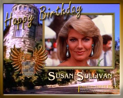 11-18_Susan Sullivan