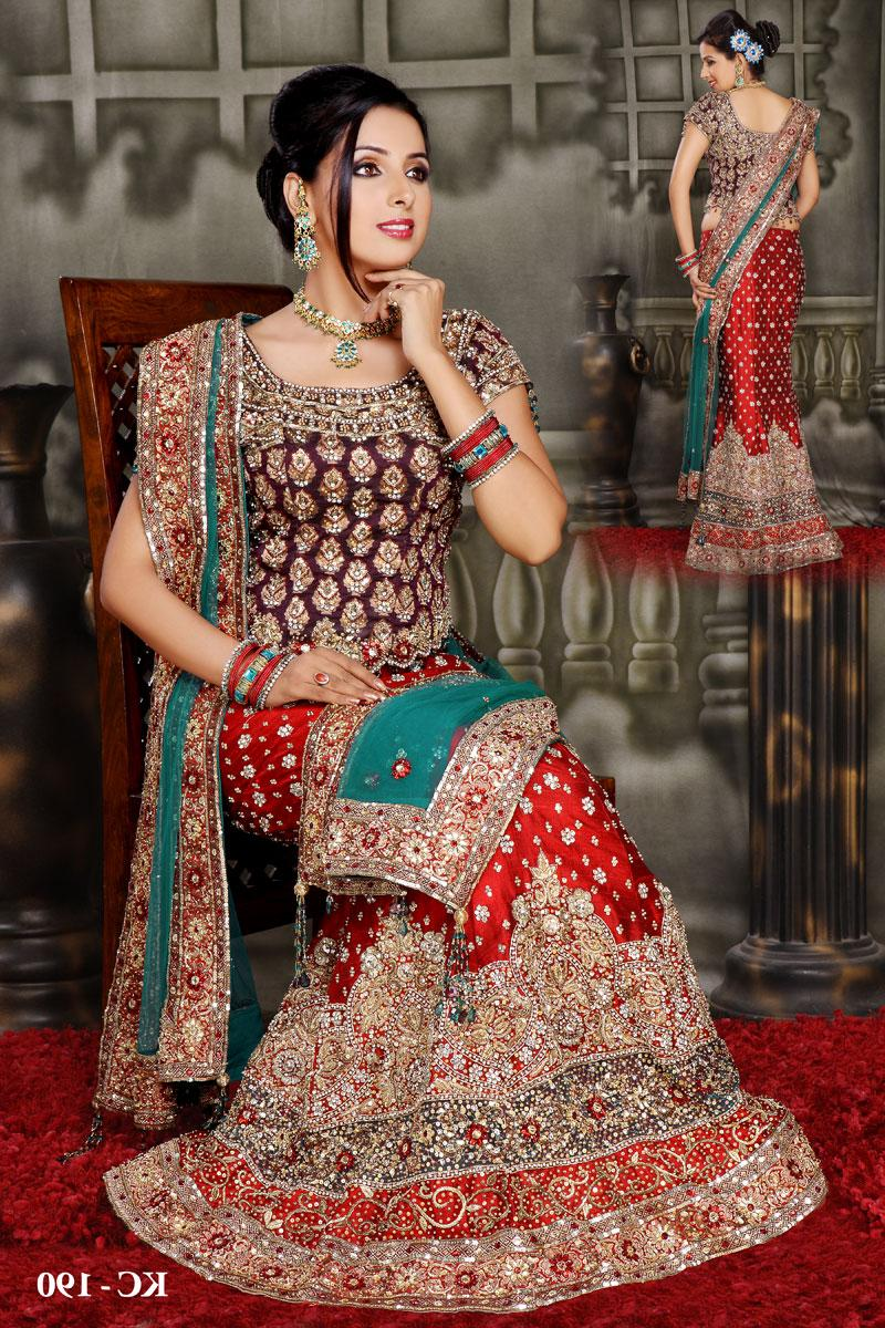 Yanisells Blog Informal Wedding Dresses