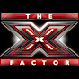 xxtheexfactorxx Youtube Channel