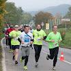 ultramaraton_2015-059.jpg