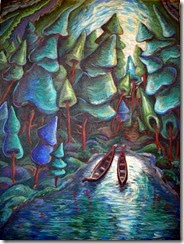 emily_carr_pastiche_by_christinaprice-d3l0h65