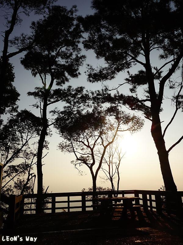 blog_058