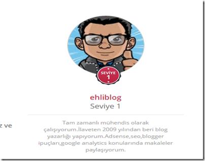 bionluk-profil-bilgiler