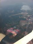 Flight to Florida - 06032011 - 007