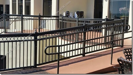 Club-House-Railings(011)