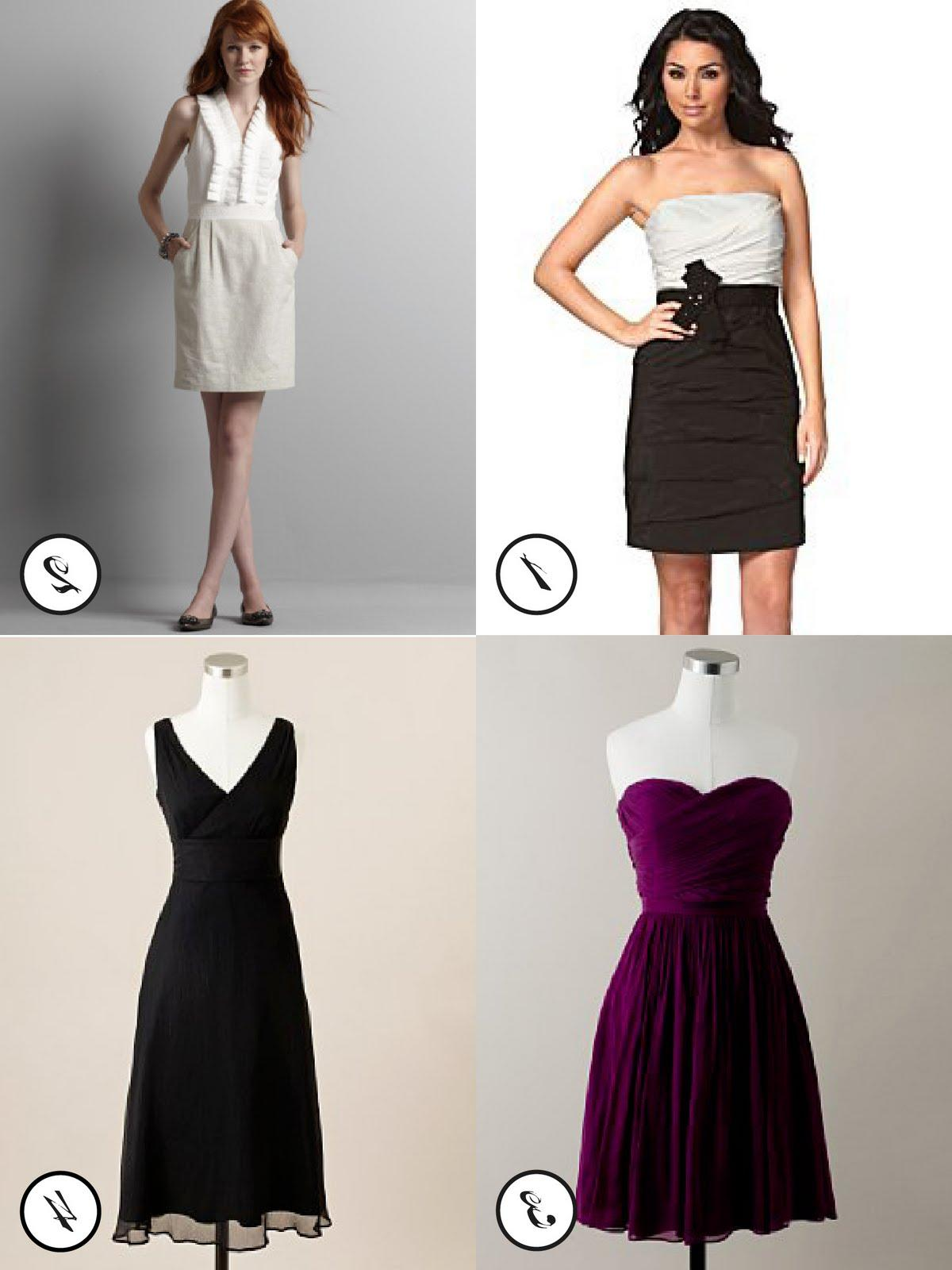 pin dillards dresses cake on pinterest