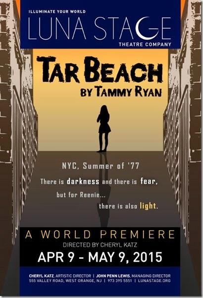 Tar-Beach-8x12