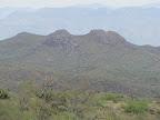 Saddle Back Mountain 4/16