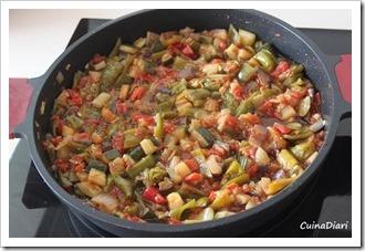4-samfaina amb carabasseta cuinadiari-4-4