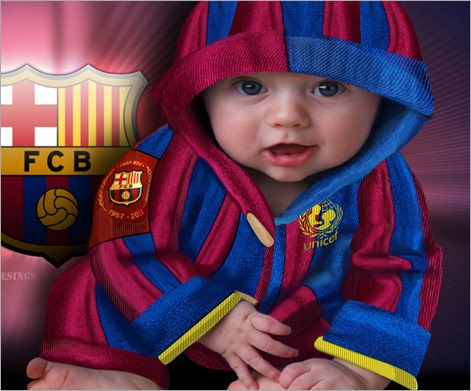ws_Baby_Barca_1280x1024